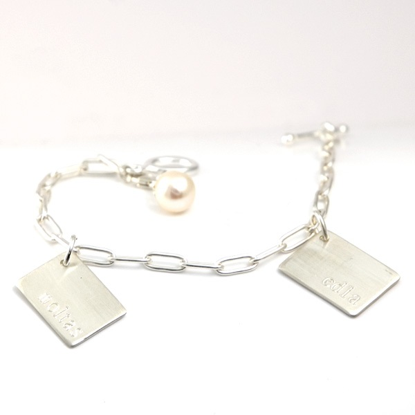 Armband kvinna